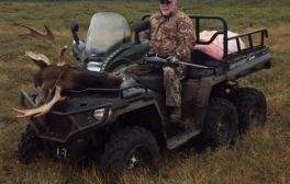 northeredgeoutfitters_oct2018_11