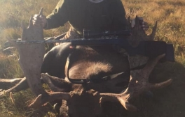 northeredgeoutfitters_oct2018_29