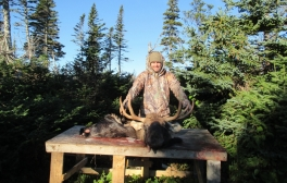 northeredgeoutfitters_oct2018_40