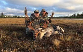 northeredgeoutfitters_oct2019_13