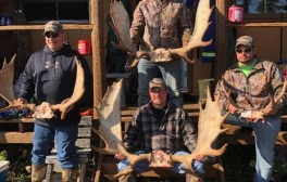 northeredgeoutfitters_oct2019_35
