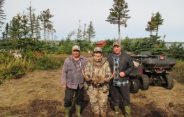 northeredgeoutfitters_oct2018_41