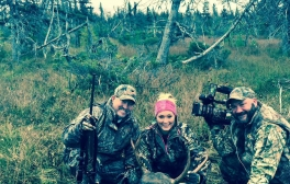 northeredgeoutfitters_oct2019_06