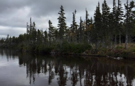 northeredgeoutfitters_oct2019_07
