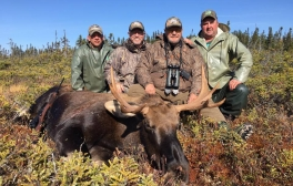northeredgeoutfitters_oct2019_11