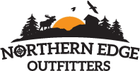 Northern Edge Outfitters - Big Game Hunting in Northern Newfoundland