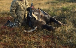 northeredgeoutfitters_oct2018_24