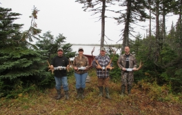 northeredgeoutfitters_oct2018_43
