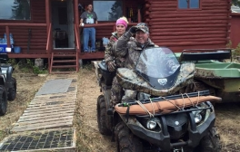 northeredgeoutfitters_oct2019_03