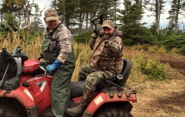 northeredgeoutfitters_oct2019_05