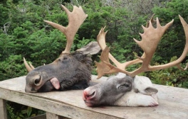 northeredgeoutfitters_oct2019_36